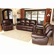 fresh cheers clayton leather sofa costco 2018 couches ideas