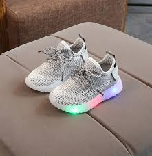 Led Light Shoes Near Me Top 9 Most Popular Light Shoes Led Unisex Brands And Get