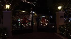 Christmas Lights Jupiter Fl Best Christmas Light Displays In Palm Beach County