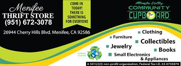 furniture stores menifee california. home · thrift store menifee community cupboard furniture stores menifee california m