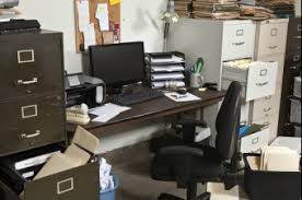 organize small office. Picture Organize Small Office