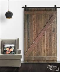 interior barn doors for australia panel framed steel more