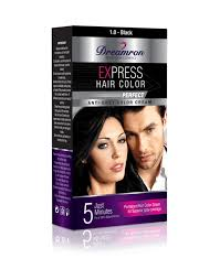 Dreamron Hair Color Chart Buy Hair Color Products Online Dreamron
