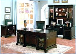 Elegant home office furniture Feminine Home Office Furniture Layout Elegant Home Office Furniture Layout Ideas For Brilliant Decorating With Charming Contemporrary Home Design Images Econobeadinfo Home Office Furniture Layout Contemporrary Home Design Images