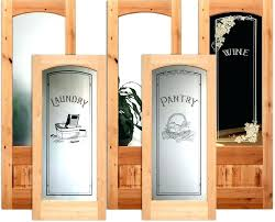 prehung glass interior doors inch interior door pantry doors ideas interior doors half glass interior door inch french home depot prehung interior french