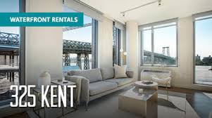 apartments for rent by owner nyc. new south williamsburg waterfront rentals view property apartments for rent by owner nyc