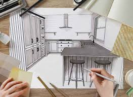 Small Picture Home Design Jobs Home Design Jobs Near Me Interior Design Panies