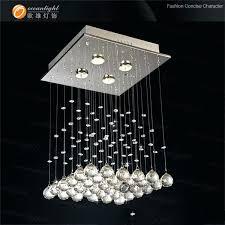 raindrop crystal chandelier modern crystal raindrop chandelier prisms raindrop crystal chandelier parts