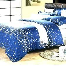 navy blue duvet cover california king comforter set ideas size navy blue super king duvet cover