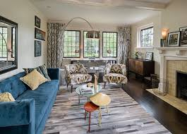 dark hardwood floors living room. This Contemporary Living Room Features A Stone Tile Fireplace And Layered Patterns. The Dark Wood Hardwood Floors I