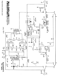 midland cb radio microphone wiring wirdig cb radio schematic diagram cb engine image for user manual