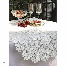 coffee table toppers best of heritage lace rose 30 round table topper