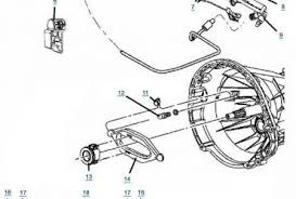 jeep yj tail light wiring diagram jeep image 1995 jeep yj tail light wiring diagram wiring diagrams on jeep yj tail light wiring diagram