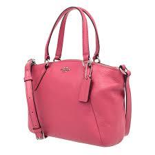 COACH COACH Dumplings Bags Women s Bags Shoulder Crossbody Bags Small Bags  Handbags 57563