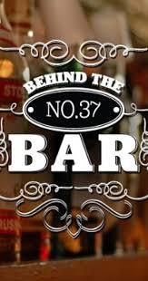<b>Behind the Bar</b> (TV Series 2011– ) - IMDb