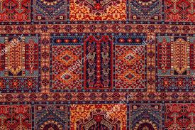 carpet texture pattern. Patterns With Diamond Pattern Atlanta Carpet Texture I