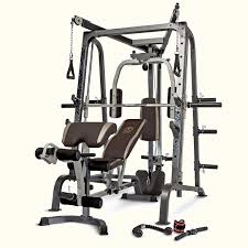 Smith Machine Exercises Complete Pdf And Ebook Chart Nov 29 2019