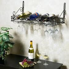 full size of glass wine racks bathtub wine glass holder nz
