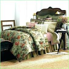 ralph lauren bedding king duvet covers comforter great kids a searching for bed chaps sets california