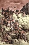 stone Age Warfare