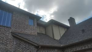 integrity roofing and painting integrity roofing emergency roof repair jacksonville fl