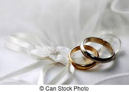 Wedding Stock Photos And Images 910 536 Wedding Pictures And