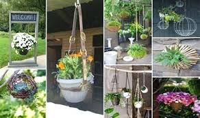 outdoor hanging planters nz canada small media architectures enchanting absolutely stunning planter ide outdoor hanging