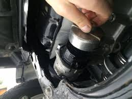 2010 lexus ls460 oil filter location vehiclepad 2010 lexus gx lexus gx 460 oil filter lexus get image about wiring diagram