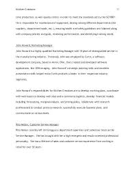 250 Word College Essay Template Imageletter Co