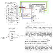 carrier thermostat wiring diagram to tt t87f 0002 2w djf jpg honeywell rth2310/rthl221 wiring at Honeywell Rth2310 Wiring Diagram