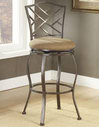 metal swivel bar stools with back. Fancy Swivel Stool With Back 49 Bar Stools Picture Metal I