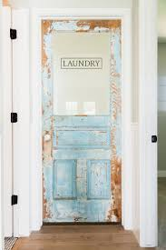 Reclaimed Kitchen Doors 17 Best Ideas About Reclaimed Doors On Pinterest Rustic Master