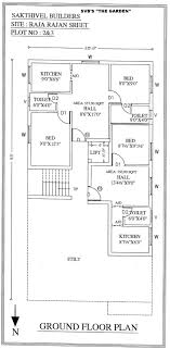 Small Picture Home Design Blueprint Software Cool Doors And Windows In With