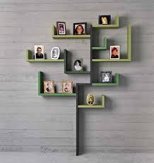 ... Stunning Design Decorative Shelving Nice Wall Shelves Ideas Decor  Pinterest ...