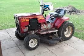 best garden tractor. Paint For Murray Tractor - MyTractorForum.com The Friendliest Forum And Best Place Information Garden T