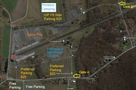 Maple Grove Raceway Seating Chart Maple Grove Raceway Know Before You Go Street Outlaws No