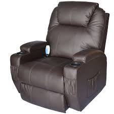 the top rated recliner brands best recliners leather recliners best chairs glider recliner
