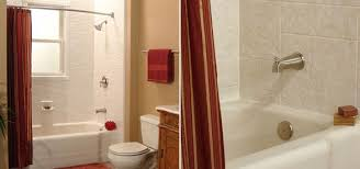 Bathroom Remodeling Richmond Va Decor
