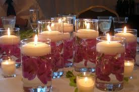 accendi una candela virtuale Images?q=tbn:ANd9GcSO2PFTHYSTDVb_va6VBxWGkpQxoa1TbSCuKZrtao2gGzz9NJZ1