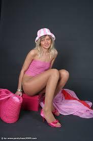 vlad Teen pantyhose Models Hot Girls Wallpaper Gallery 18216 My ...
