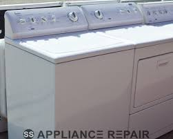 kenmore elite washer and dryer white. kenmore elite 3.8 cu.ft. top load washer \u0026 7.0 electric dryer set ( white) - ss appliance repair and white