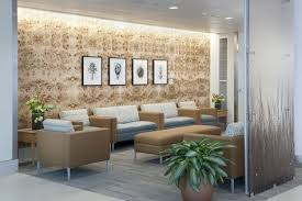 Medical office design ideas office Waiting Room Image Result For Medical Office Design Ideas Grey Floors Pinterest Image Result For Medical Office Design Ideas Grey Floors Office