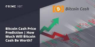 Reddit crypto community wants to fool bitcoin tradi! Bitcoin Cash Bth Price Prediction 2021 2022 2023 2025 2030 Primexbt