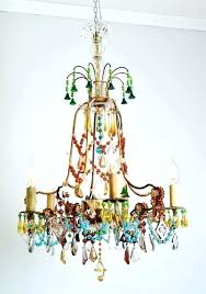colored glass chandelier multi coloured chandeliers multi colored glass chandelier drops colored glass chandelier