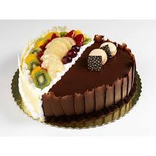 Online Cake Delivery Online Cake Delivery In Delhi Birthday Cake