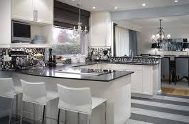 candice olson office design. Candice Olson Divine Design Kitchens Bathrooms Office