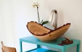 40 Stylish Bowl Sink Designs For The Bathroom Gorgeous The Bathroom Sink Design