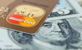 The average balance transfer credit card has a 0% apr for over 12 months, with a 3% balance transfer fee and a $0 annual fee. How To Transfer Money From A Credit Card To A Bank Account Mybanktracker