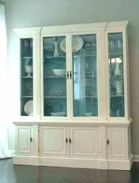 glass wine rack china cabinet unfinished corner used glass wine rack storage glass modern white china glass wine rack