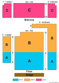 Wolftrap Seating Chart The Barns At Wolf Trap Tickets And The Barns At Wolf Trap